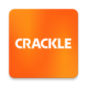 Crackle - Free TV & Movies 6.1.5