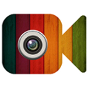Effects Video - Filters Camera 1.7.30