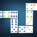 Dominoes Challenge 1.1.1