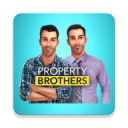 Property Brothers Home Design 1.4.7g
