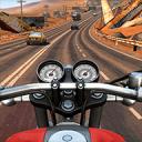 Moto Rider GO: Highway Traffic 1.22.7