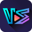 Vskit - Enjoy The Short Videos Easily 2.5.0