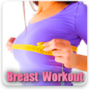 Breast Workout - Exercises to Lift Your Boobs 2.2