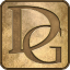 Delight Games Library (Choices Game) 4.7
