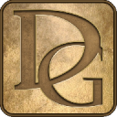 Delight Games Library (Choices Game) 2.7