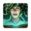 Delight Games Library (Choices Game) 4.9