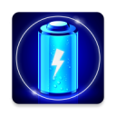 Fast Charger Battery Master 2.1.15
