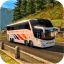 Euro Coach Bus Driving - offroad drive simulator 2.9
