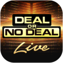 Deal Or No Deal Live 2.0.3