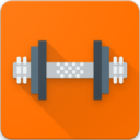 Gym WP - Workout & Fitness 6.0