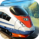 High Speed Trains 1.4.4