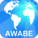Learn English, Korean, Chinese, French ... - Awabe 1.4.1