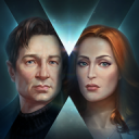The X-Files: Deep State 2.2.17