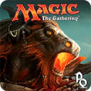Magic: Puzzle Quest 2.6.0