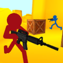 Stickman Counter Zombie Strike 1.05