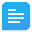 SMS Organizer - Clean, Blocker, Reminders & Backup 1.1.169