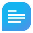 SMS Organizer - Clean, Blocker, Reminders & Backup 1.1.89