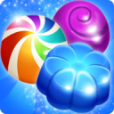 Crafty Candy – Match 3 Magic Puzzle Quest 1.74.0