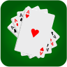 Solitaire Collection: free pack with 80+ patiences 2.25.06.14
