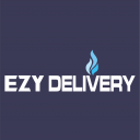 Ezy Delivery - One app for all HPCL Delivery boys 5.25