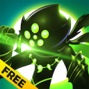 League of Stickman Free-Shadow 5.7.2