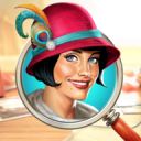 June's Journey - Hidden Object 1.15.2