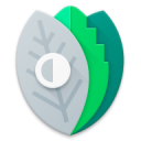 Minty Icons Free 0.6.7