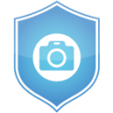 Camera Block - Anti spy-malware 1.61