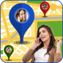 Mobile Caller ID Location Tracker 3.2