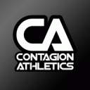 Contagion Athletics + 4.3.1