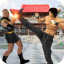 Real Superhero Kung Fu Fight Champion 3.22