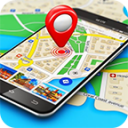 Maps, GPS Navigation & Directions, Street View 7.0.1