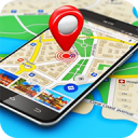Maps, GPS Navigation & Directions, Street View 7.0.3