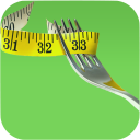 Diets for losing weight 1.86