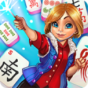 Mahjong: Magic School Quest 3.6