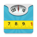 Ideal Weight, BMI Calculator 3.1.2