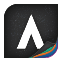 Apolo Launcher: Boost, theme, wallpaper, hide apps 1.0.190