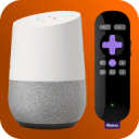 Quick Remote for Google Home/Assistant & Roku 1.5.6