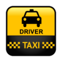 Sofer TaxiRal 9.73