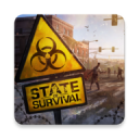 State of Survival 1.7.35