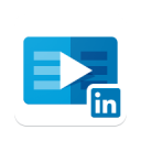 LinkedIn Learning: Online Courses to Learn Skills 0.50.31.2