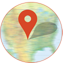 Live Mobile Location Tracker 2.3.9
