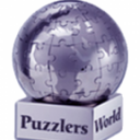 Puzzlers World 18.02