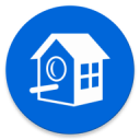 HomeAway Vacation Rentals 2019.09.02.2