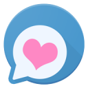 Lovepedia ♥ Chat and Dating 2.5.4
