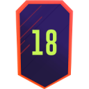 FUT 18 Pack Opener by TapSoft 6.0.0