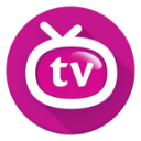 Orion TV 2.0.4