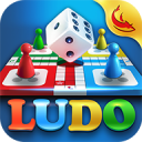 Ludo Comfun- Best Ludo Game With Friends 3.5.20190628