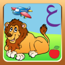Arabic Learning For Kids  6.3.3326