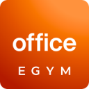 EGYM Office 2.11